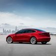 Tesla Model 3 production exceeds 150.000 examples