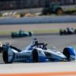 The fifth season with the second car: Formula E before the 2018/2019 season