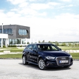 Audi A3 Sportback e-tron is leaving Europe