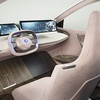 p90330728_highres_bmw-vision-inext-11-