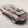 p90330742_highres_bmw-vision-inext-11-