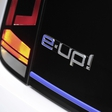Next generation e-Up! to become VW cheapest electric car