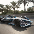 Just how much better is Gen2 Formula-E compared to Gen1?