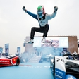 Formula E: Da Costa earns BMW a historic first win of Gen2 car era