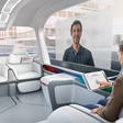 Bosch is presenting the vision of future mobility
