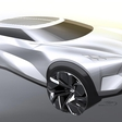 Students will help Infiniti to design its future vehicle