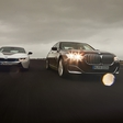 BMW announced three versions of plug-in hybrid BMW 7 Series