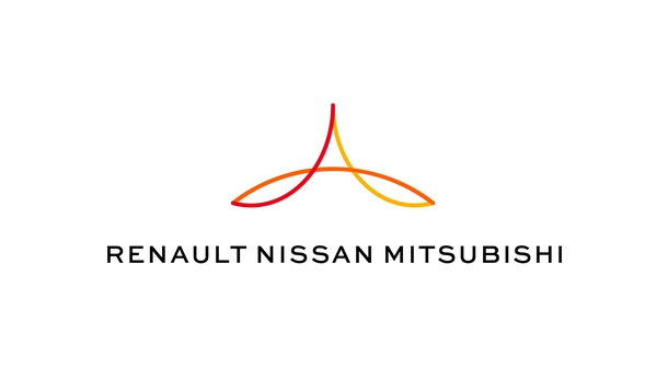 Renault-Nisan Alliance to optimize charging experince