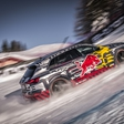 Audi recently conquered Kitzbühl downhill race track. How did they do it?