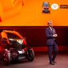 seat-minimo-the-vehicle-set-to-revolutionise-mobility-250219-1