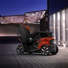 seat-minimo-the-vehicle-set-to-revolutionise-mobility-250219-3