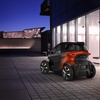 seat-minimo-the-vehicle-set-to-revolutionise-mobility-250219-4
