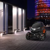 seat-minimo-the-vehicle-set-to-revolutionise-mobility-250219-5