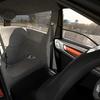 seat-minimo04