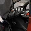 seat-minimo05