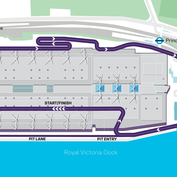 track_map_-_london_e-prix