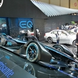 Mercedes-Benz to join Formula E in season 6