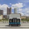goodyear-bo-avtonomni-avtobus-vkljufil-tudi-v-svoj-vozni-park-testnih-vozil