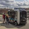 olli-velja-za-vodilno-vozilo-na-podrofju-avtonomnih-potnitkih-prevozov