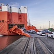 BMW Group first auto manufacturer to join Ship Recycling Transparency Initiative