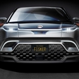 Fisker is presenting another new model