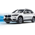 More than 100 kilometers on a single charge with a hybrid: BMW can do it
