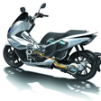 Japanese motorcycle manufacturers to unify batteries for electrified motorcycles
