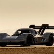 Volkswagen ID R to conquer another legendary track
