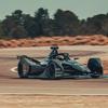 high_porsche_formula_e_car_calafat_2019_porsche_ag