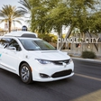 Waymo is preparing for mass 'production' of autonomus vehicles