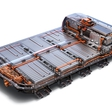 European battery factory might soon become a thing