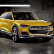 Audi following the path of Hydrogen
