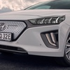 csm_new_hyundai_ioniq_electric_24_1610_48ea0380f8