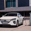 csm_new_hyundai_ioniq_electric_8_1610_12a4aa3f54