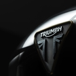 Triumph on their way to produce its first EV bike