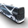 electric-double-decker-bus_2