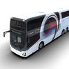 electric-double-decker-bus_4