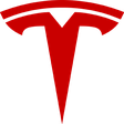 Tesla Pick-up to be priced below 50.000 dollars