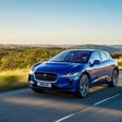 BMW and Jaguar-Land Rover joining forces
