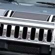 General Motors might bring back the Hummer brand