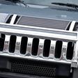 General Motors might bring back the Hummer brand