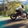 p90354710_lowres_bmw-motorrad-vision-