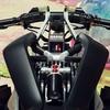 p90354716_lowres_bmw-motorrad-vision-