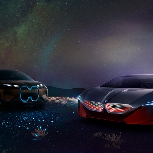 p90355910_highres_bmw-vision-inext-bmw