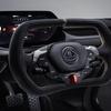 1765377_lotus-evija-steering-wheel