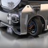 protean360_opaque-pod-wheel-rotation