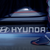 Hyundai weeks away from revealing its first electric sportscar.