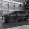 seat-tarraco-fr-phev-concept-car_01_hq