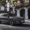 seat-tarraco-fr-phev-concept-car_07_hq