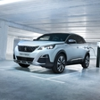 Peugeot is stepping up in PHEV game